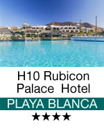 H10 Rubicon Palace