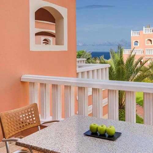 Sol Sun Beach Apartments, Tenerife