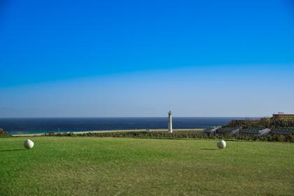 Discount Golf Tee Times Long Island